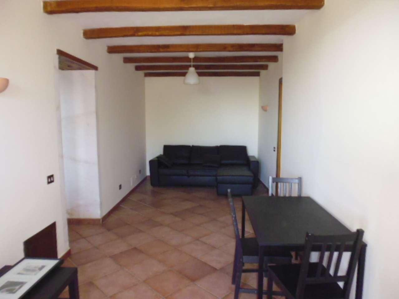 Appartamento in affitto a Formello, 9999 locali, prezzo € 500 | Cambio Casa.it