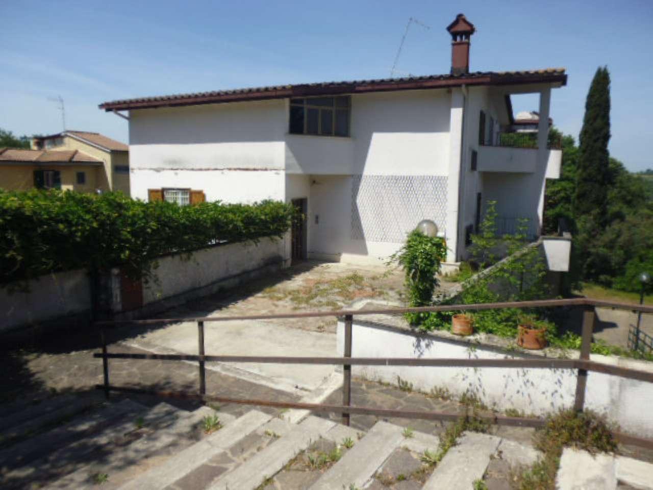 Appartamento in vendita a Formello, 9999 locali, prezzo € 199.000 | Cambio Casa.it