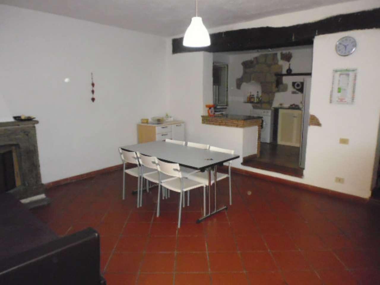 Appartamento in vendita a Formello, 2 locali, prezzo € 79.000 | CambioCasa.it