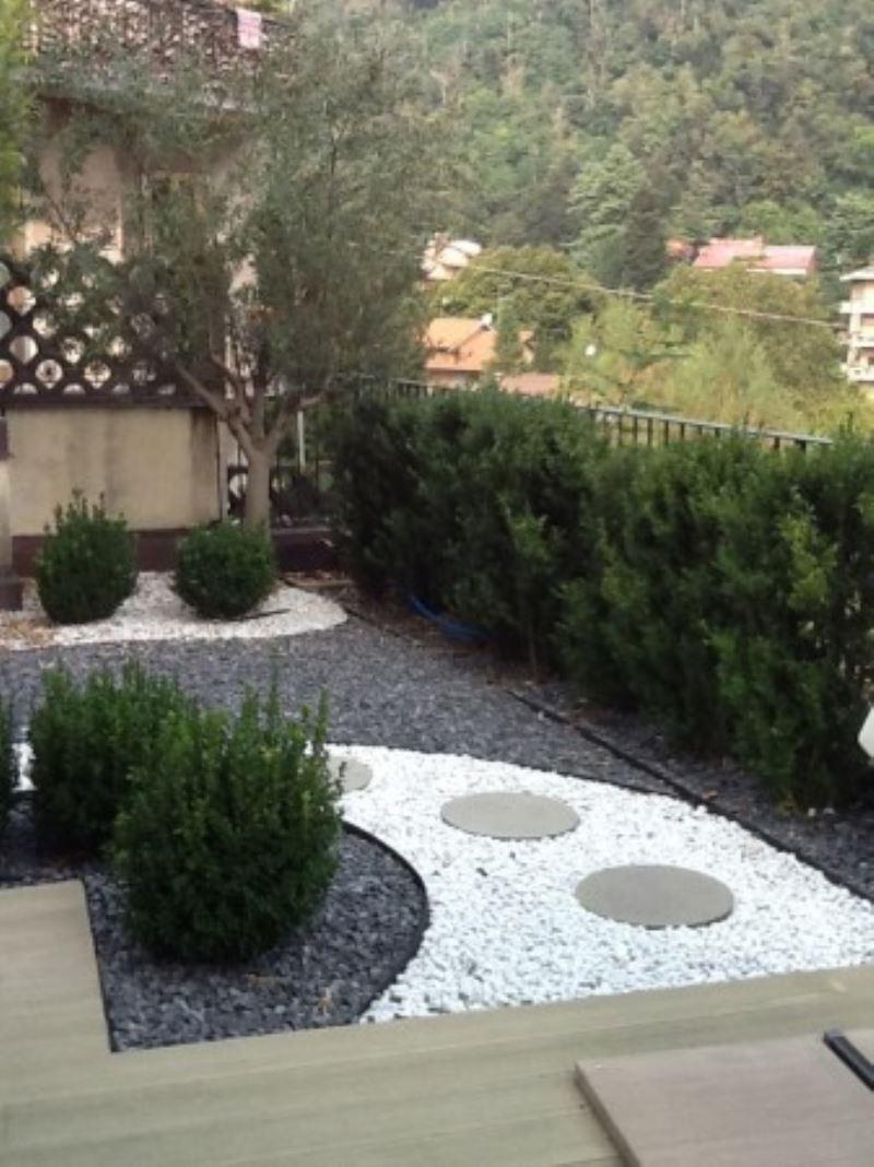 Appartamento in vendita a Induno Olona, 3 locali, prezzo € 235.000 | Cambio Casa.it