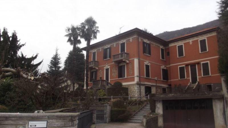 Appartamento in affitto a Arcisate, 2 locali, prezzo € 400 | CambioCasa.it