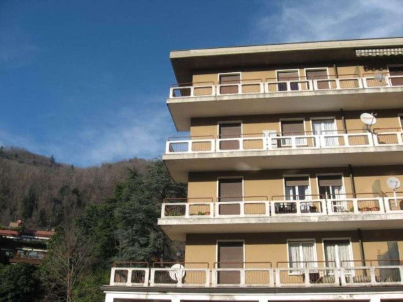 Appartamento in vendita a Induno Olona, 3 locali, prezzo € 120.000 | CambioCasa.it
