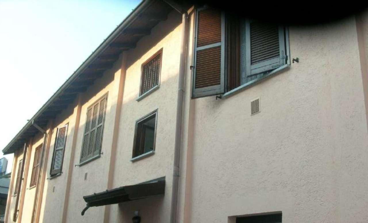 Appartamento in affitto a Varese, 3 locali, prezzo € 580 | Cambio Casa.it