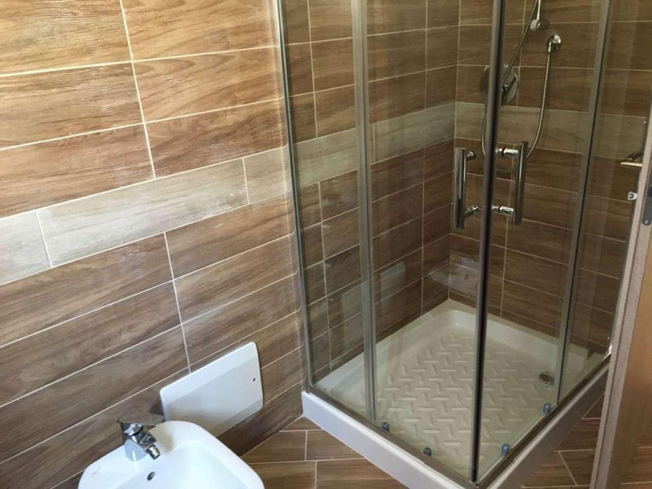 Appartamento in affitto a Arcisate, 3 locali, prezzo € 550 | Cambio Casa.it
