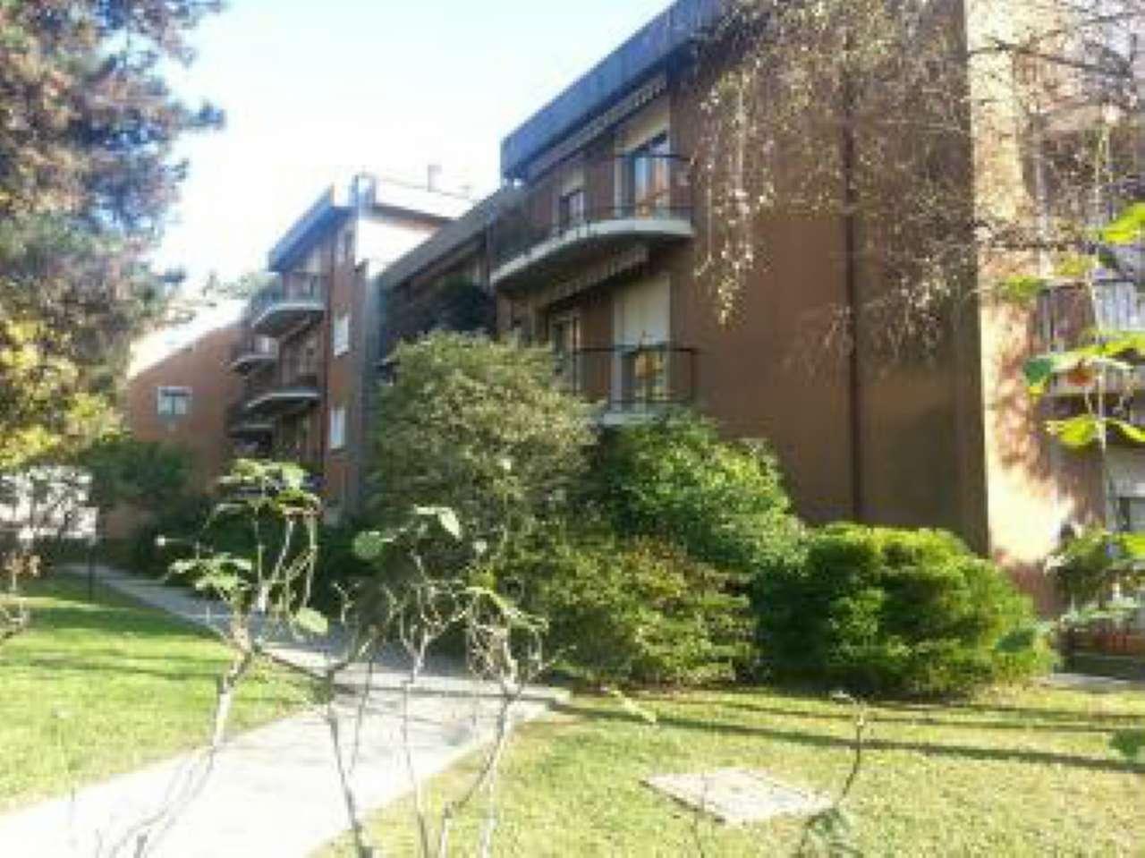 Appartamento in vendita a Induno Olona, 3 locali, prezzo € 158.000 | CambioCasa.it