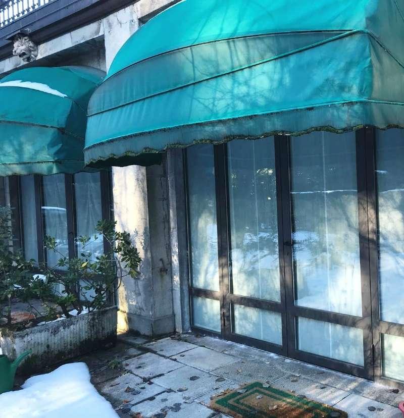 Appartamento in affitto a Varese, 1 locali, prezzo € 600 | CambioCasa.it