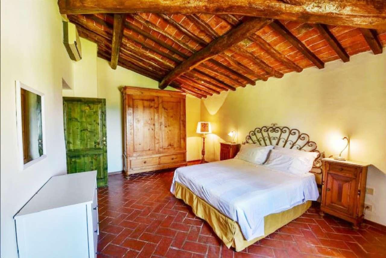 Palazzo / Stabile in vendita a San Casciano in Val di Pesa, 5 locali, prezzo € 275.000 | Cambio Casa.it