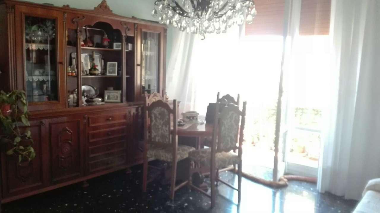 Appartamento in vendita a Scandicci, 4 locali, prezzo € 210.000 | CambioCasa.it