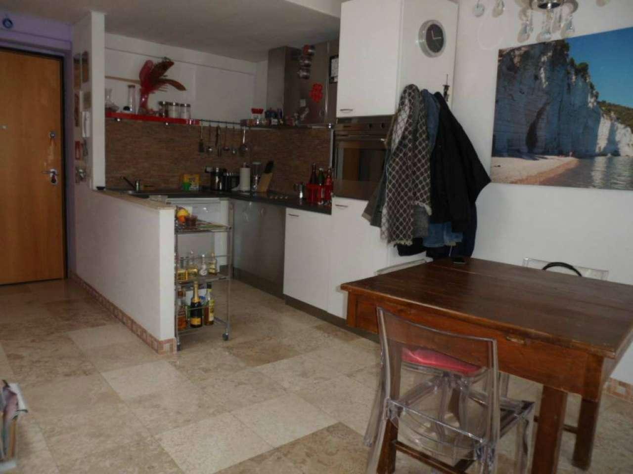 Appartamento in vendita a Scandicci, 2 locali, prezzo € 119.000 | CambioCasa.it