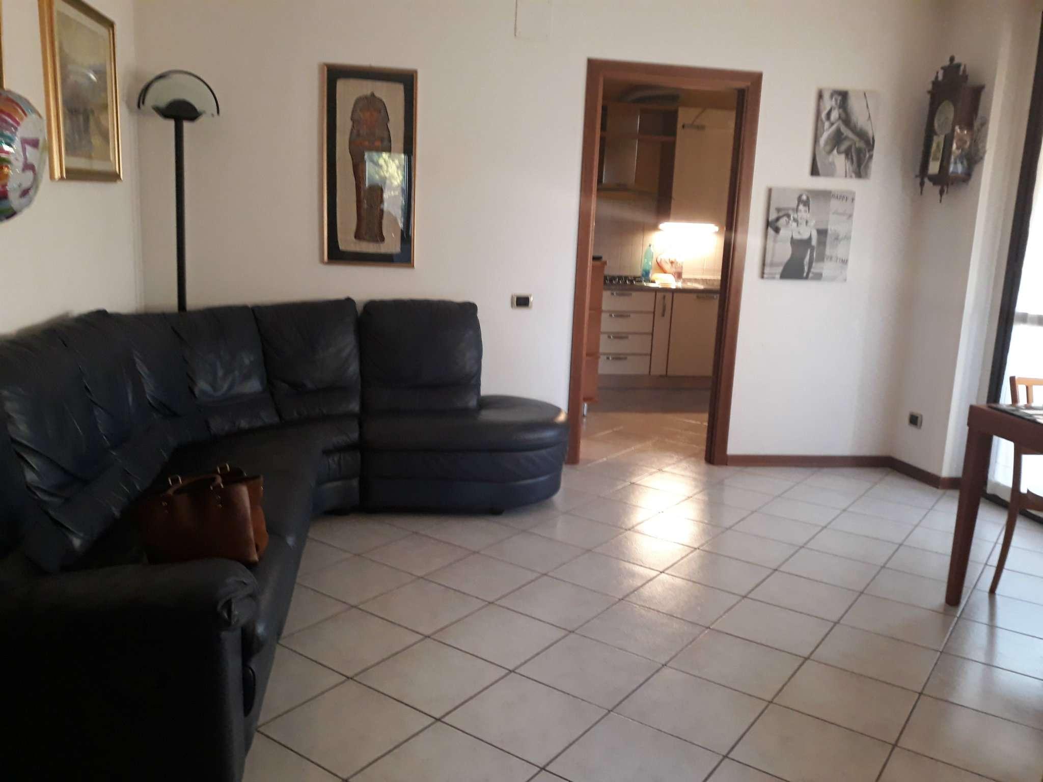 Appartamento in vendita 5 vani 140 mq.  via del Piovano Arlotto Firenze
