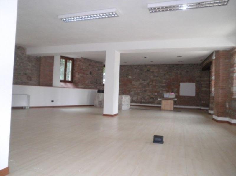 Ufficio / Studio in vendita a Castenedolo, 1 locali, prezzo € 220.000   Cambio Casa.it