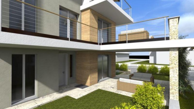 Appartamento in vendita a Borgosatollo, 9999 locali, Trattative riservate | Cambio Casa.it