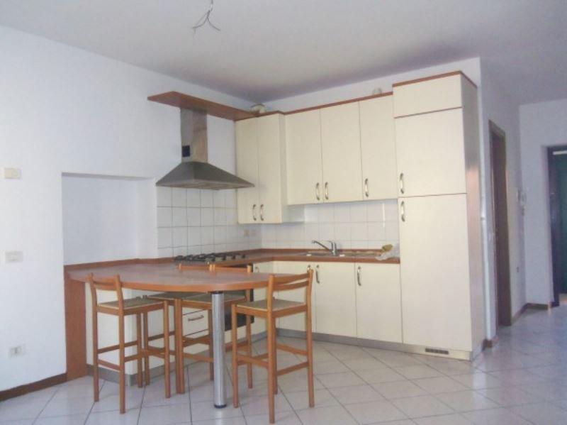 Appartamento in vendita a Borgosatollo, 1 locali, prezzo € 45.000   Cambio Casa.it