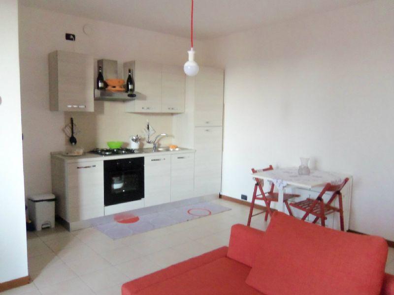 Appartamento in vendita a Borgosatollo, 2 locali, prezzo € 100.000 | Cambio Casa.it