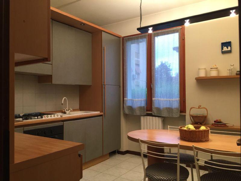 Villa in vendita a Rezzato, 9999 locali, prezzo € 261.000   Cambio Casa.it