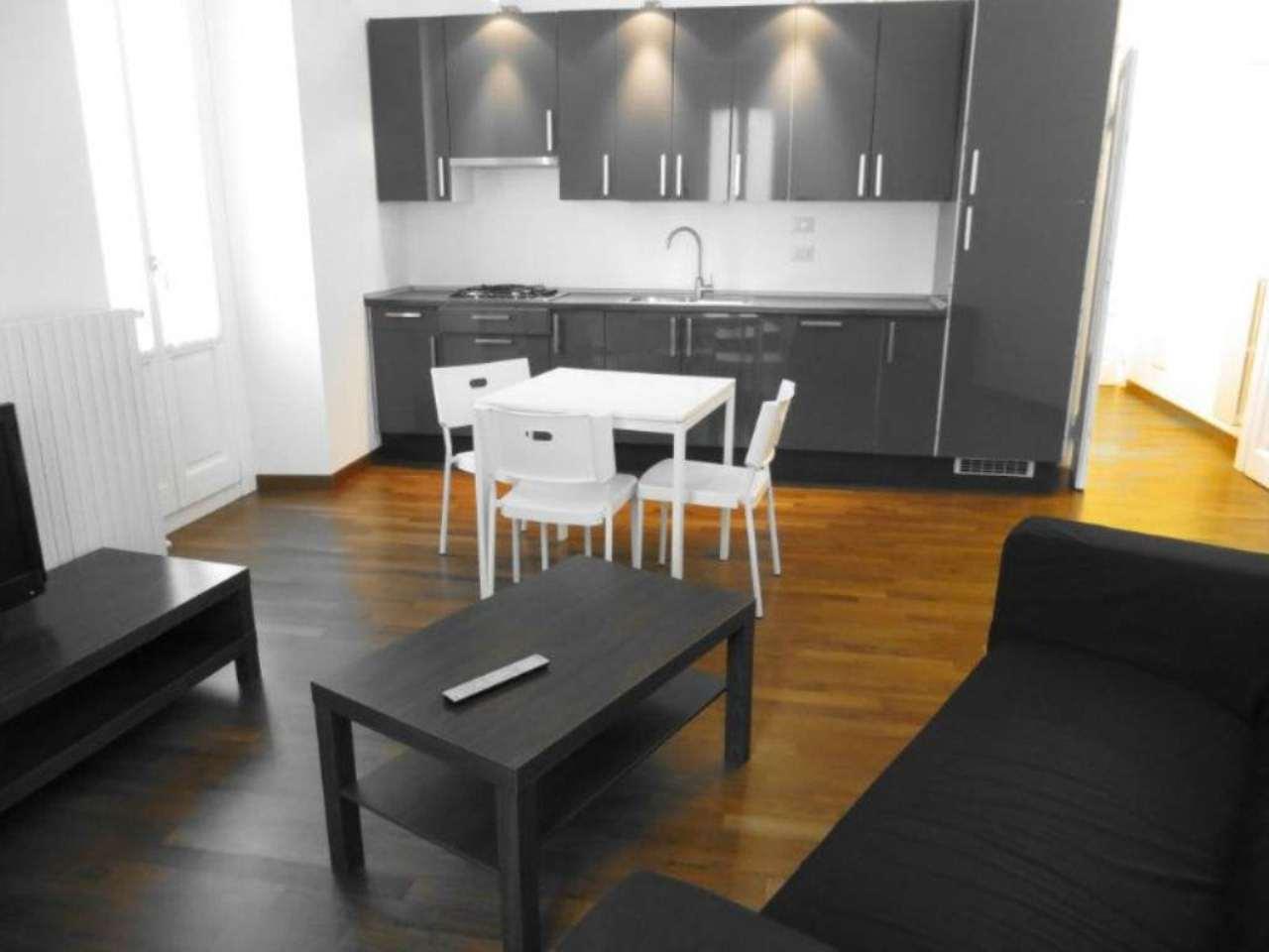 Appartamento, Ascoli, Buenos Aires, Indipendenza, P.ta Venezia, Vacanze - Milano