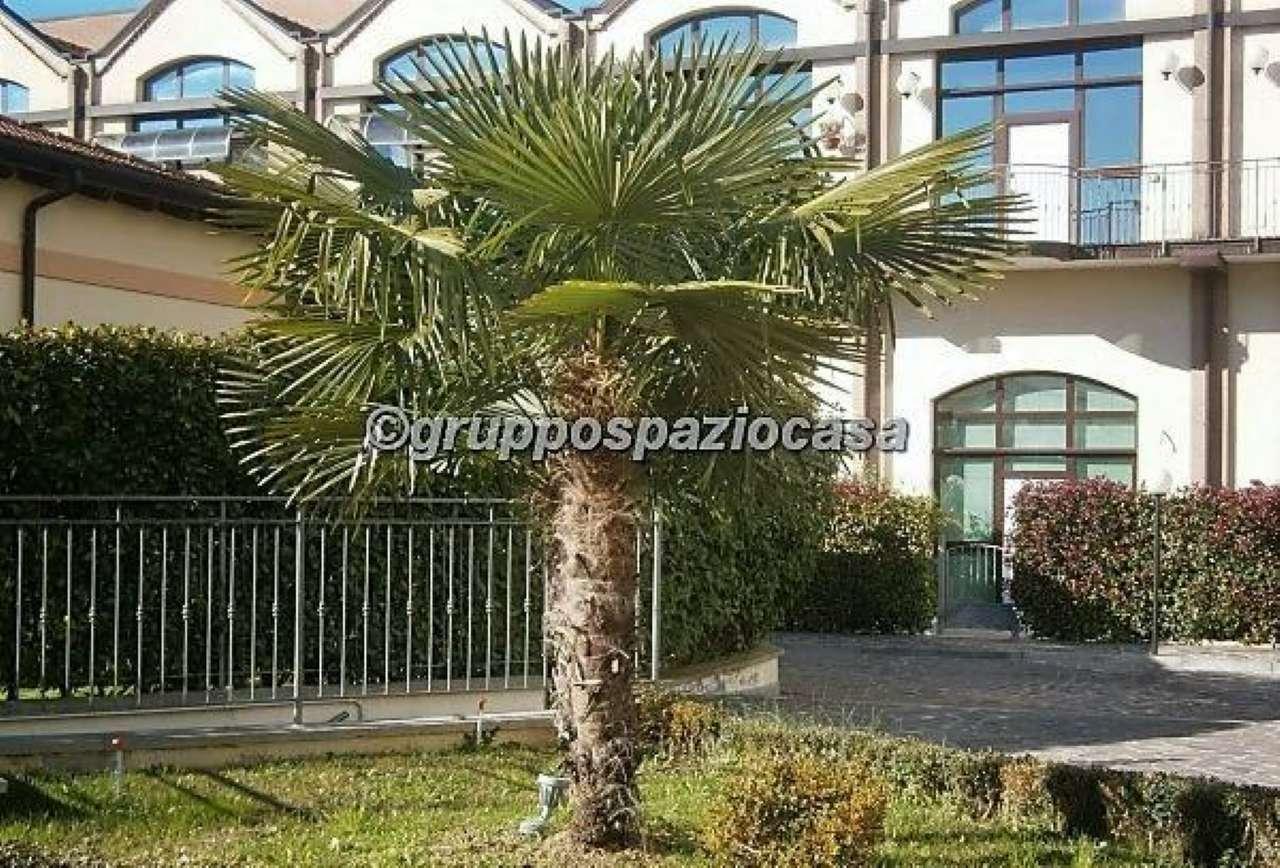 Loft / Openspace in affitto a Milano, 3 locali, zona Zona: 9 . Chiesa Rossa, Cermenate, Ripamonti, Missaglia, Gratosoglio, prezzo € 1.200 | CambioCasa.it