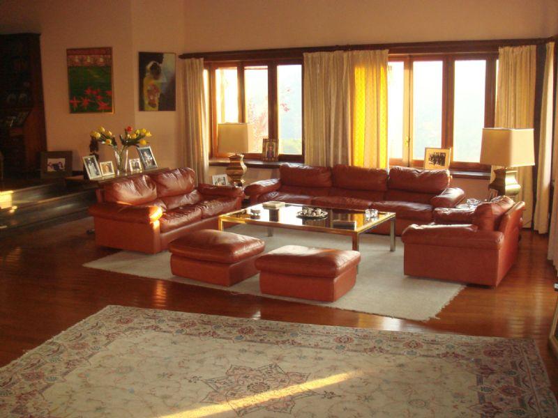 Villa in vendita a Montaldo di Mondovì, 10 locali, Trattative riservate | Cambio Casa.it