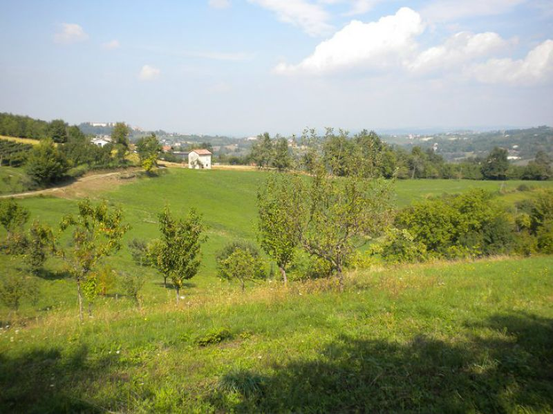 Terreno Edificabile Residenziale in Vendita a Monastero di Vasco