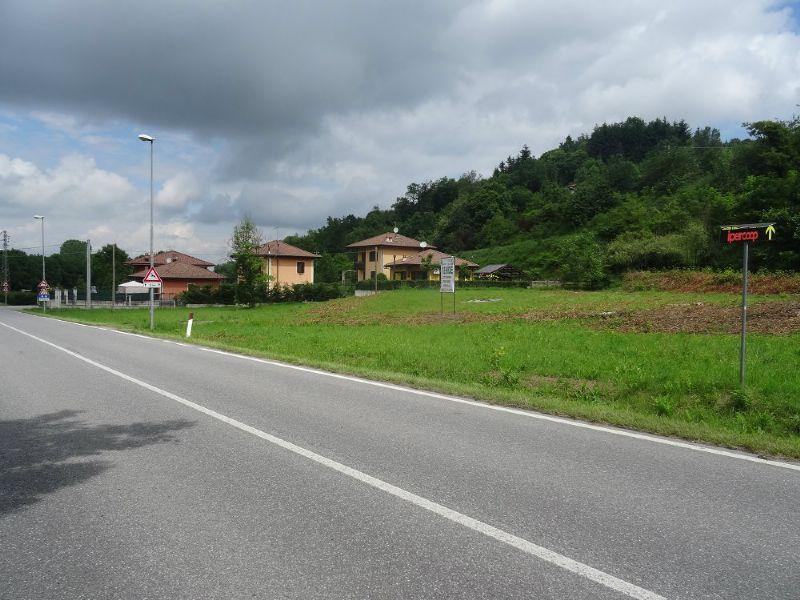 Terreno Edificabile Residenziale in vendita a Frabosa Sottana, 9999 locali, prezzo € 220.000 | Cambio Casa.it