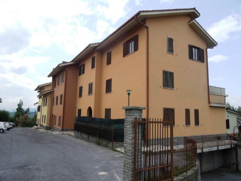 Appartamento in vendita a Vicoforte, 5 locali, prezzo € 55.000 | Cambio Casa.it
