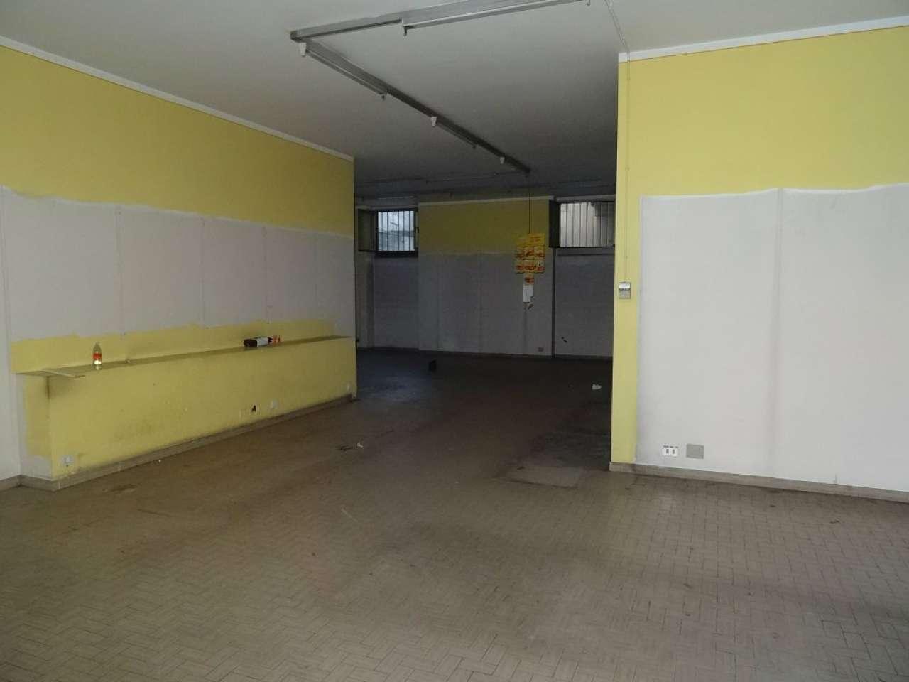 Negozio / Locale in affitto a Mondovì, 3 locali, Trattative riservate | CambioCasa.it