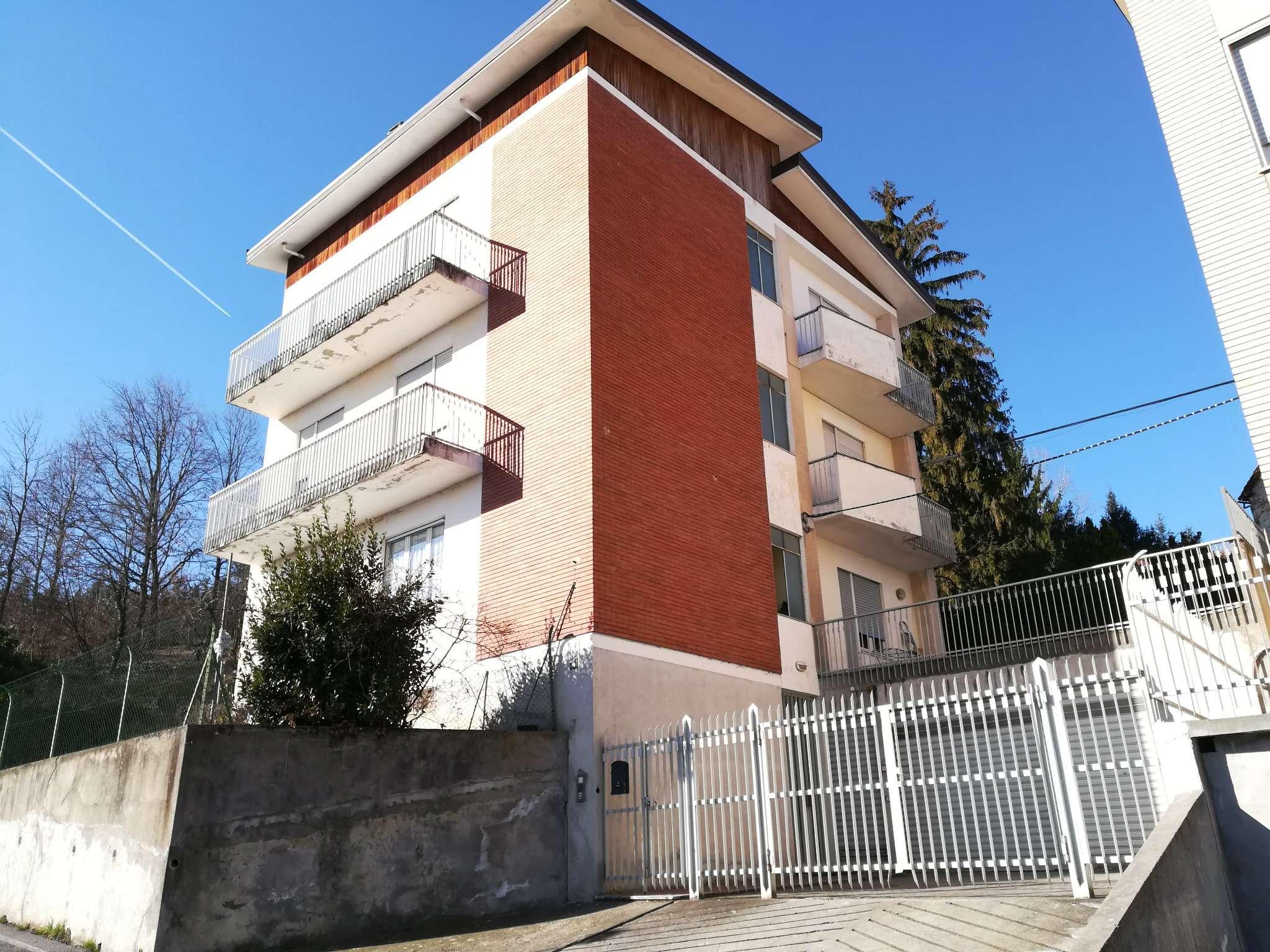 Soluzione Indipendente in vendita a Mondovì, 30 locali, prezzo € 230.000 | CambioCasa.it