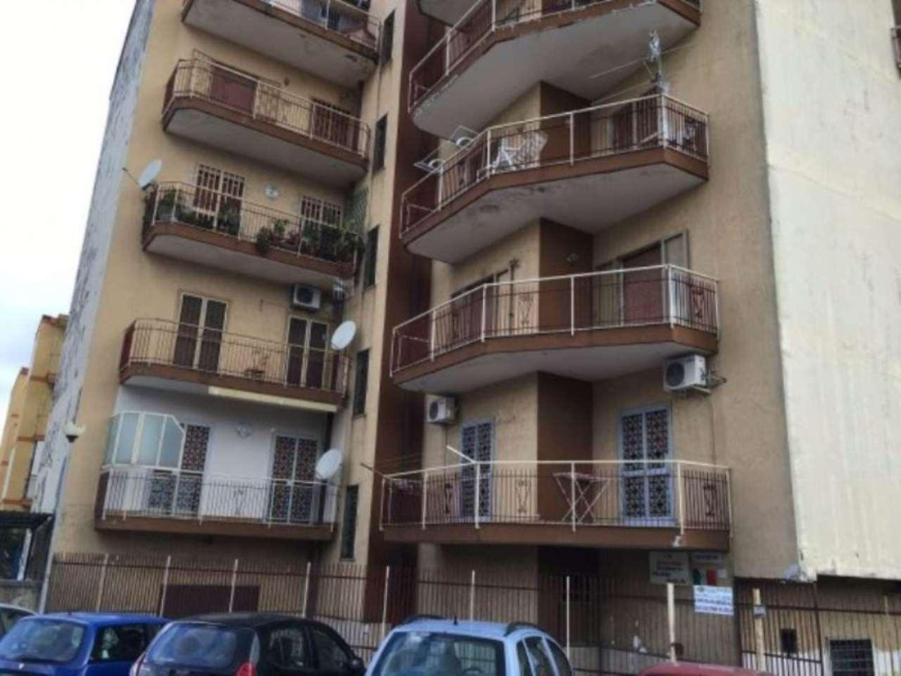 Negozio / Locale in vendita a Casalnuovo di Napoli, 1 locali, prezzo € 45.000 | Cambio Casa.it