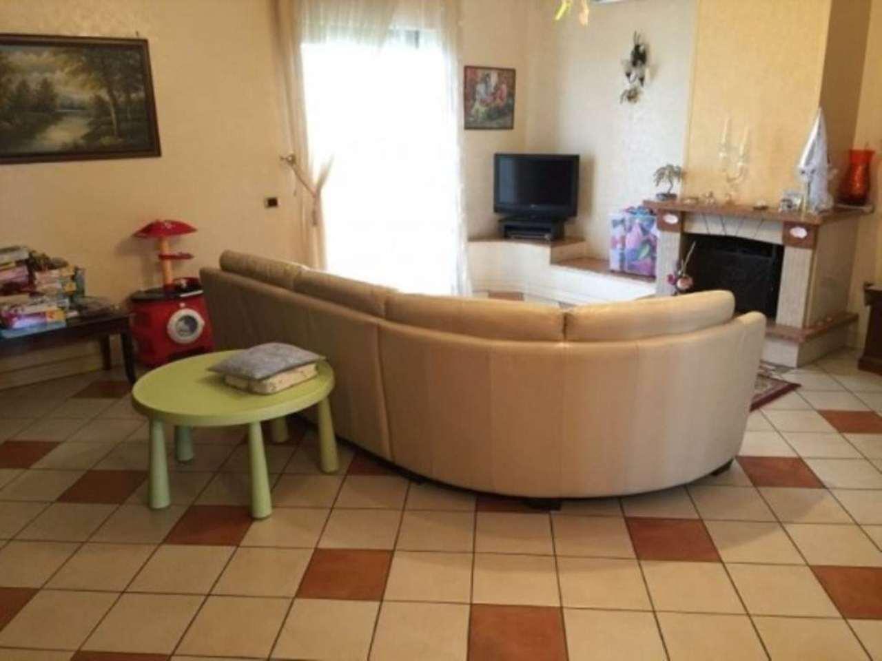 Appartamento in vendita a Casalnuovo di Napoli, 3 locali, prezzo € 220.000 | Cambio Casa.it