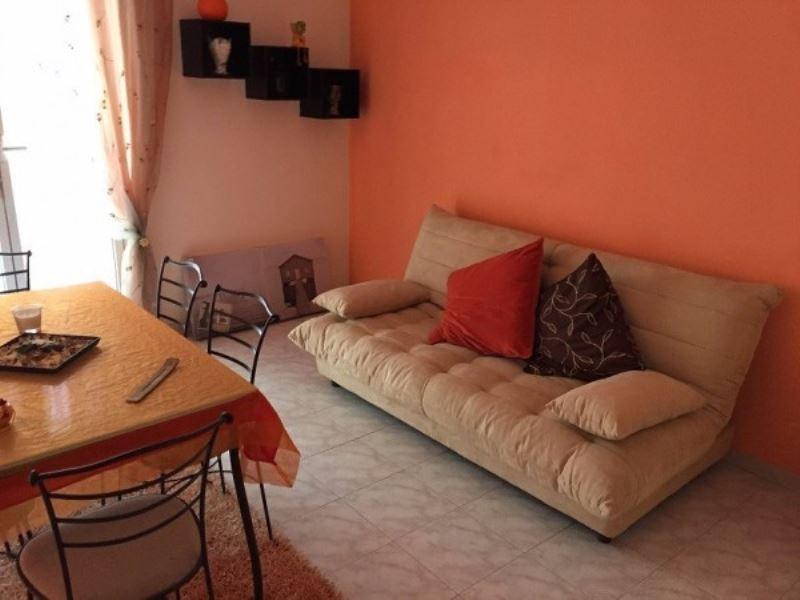 Appartamento in vendita a Casalnuovo di Napoli, 3 locali, prezzo € 108.000 | Cambio Casa.it