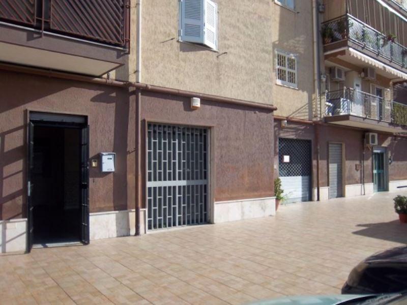 Negozio / Locale in vendita a Casalnuovo di Napoli, 1 locali, prezzo € 60.000 | Cambio Casa.it