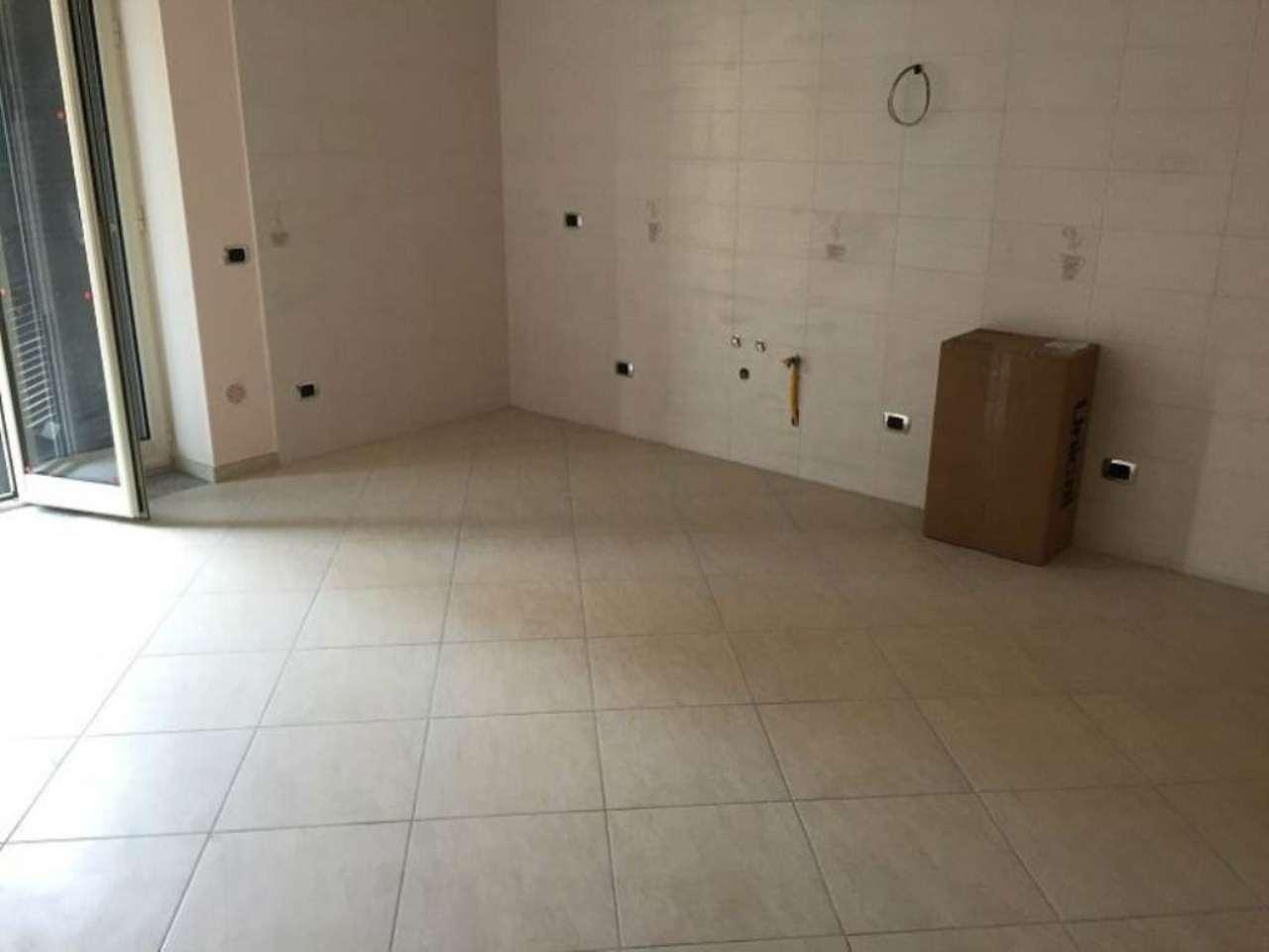 Appartamento in vendita a Casalnuovo di Napoli, 3 locali, prezzo € 190.000 | Cambio Casa.it