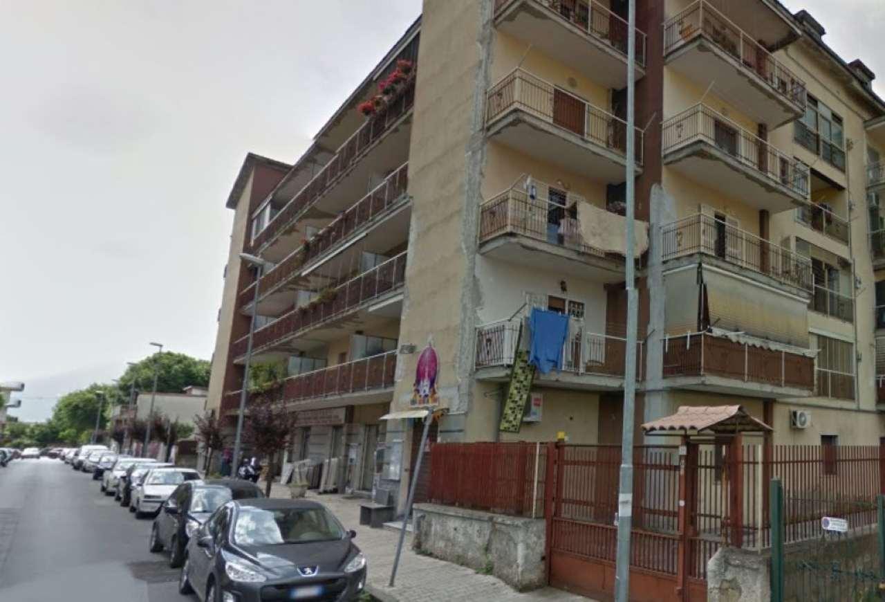 Attico / Mansarda in Vendita a Casalnuovo di Napoli