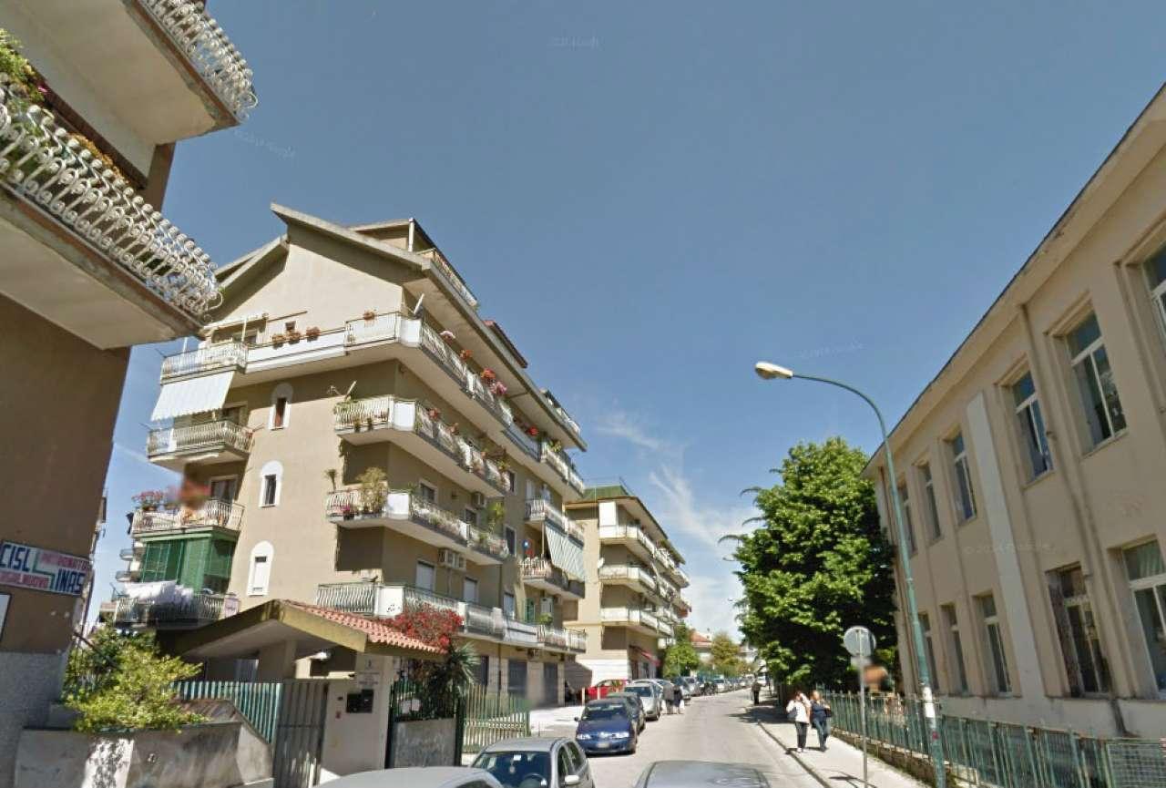 Appartamento in vendita a Casalnuovo di Napoli, 4 locali, prezzo € 150.000 | Cambio Casa.it