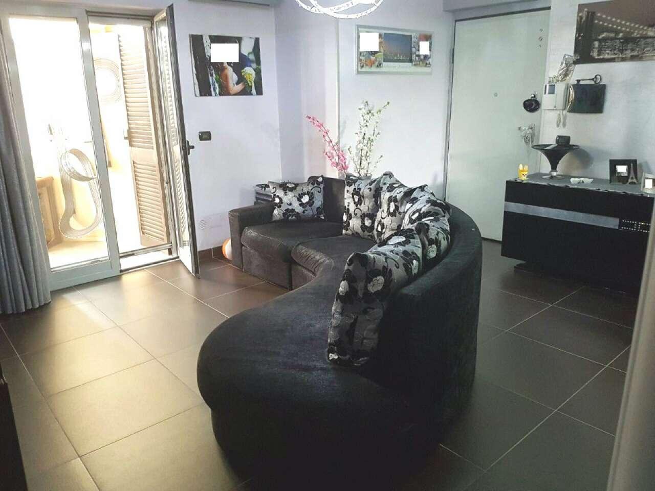 Appartamento in vendita a Acerra, 4 locali, prezzo € 165.000 | CambioCasa.it