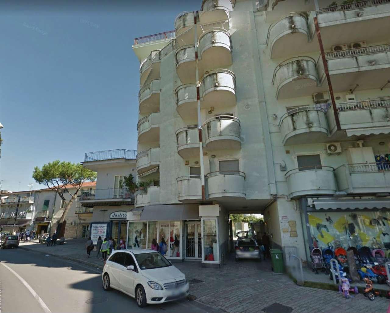 Appartamento in vendita a Casalnuovo di Napoli, 3 locali, prezzo € 118.000   CambioCasa.it