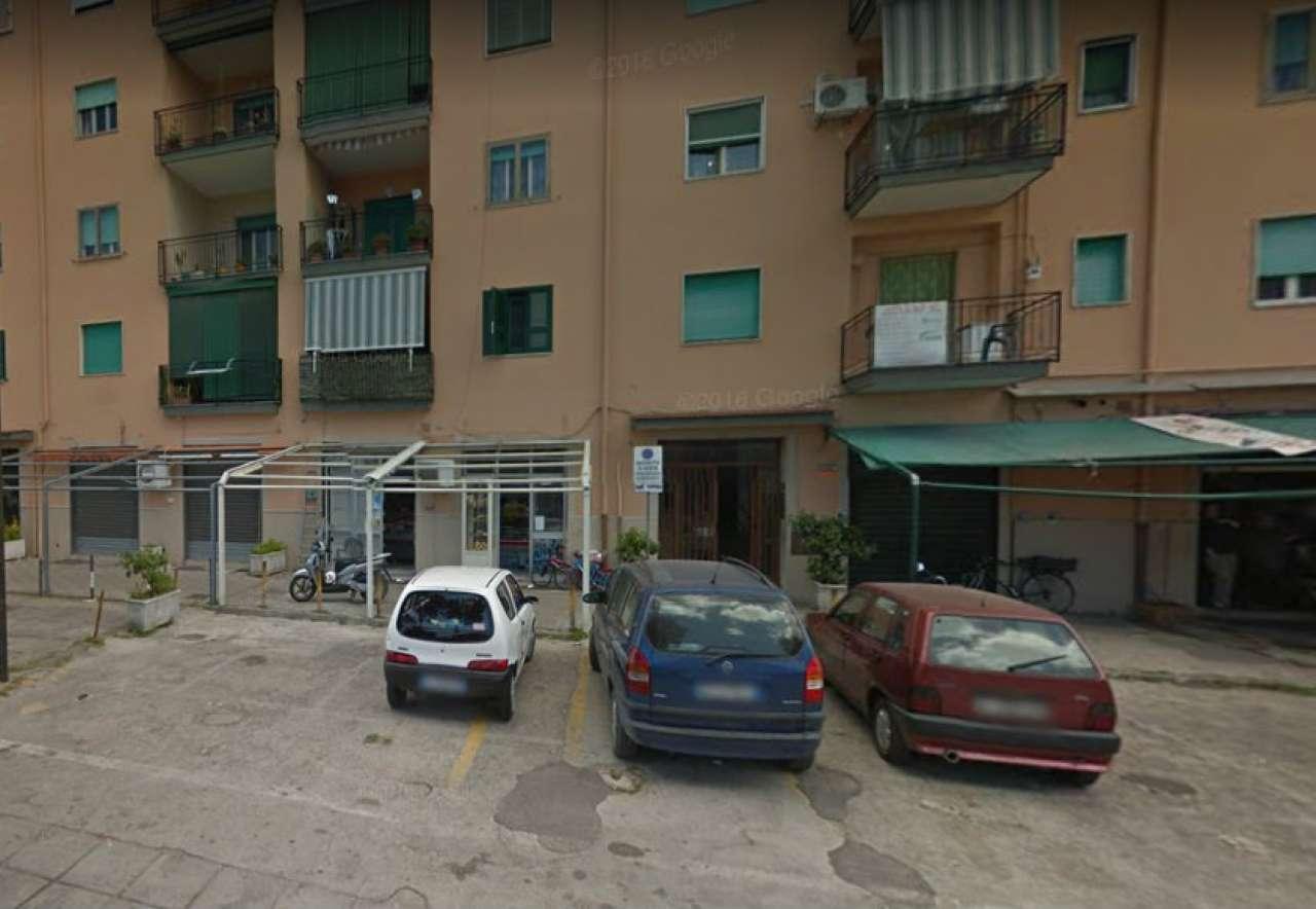 Negozio / Locale in Vendita a Casalnuovo di Napoli