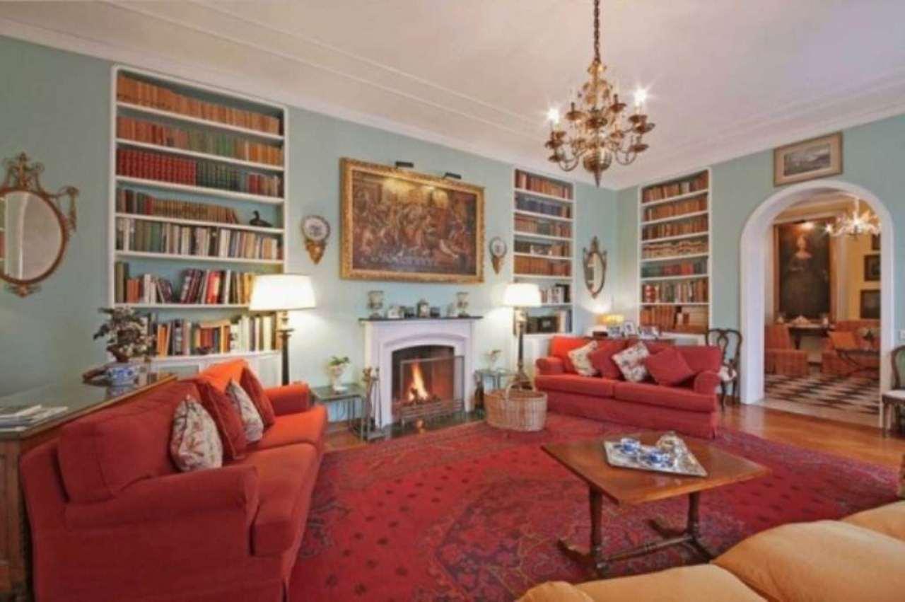 Villa in vendita a Vicenza, 6 locali, Trattative riservate | Cambio Casa.it