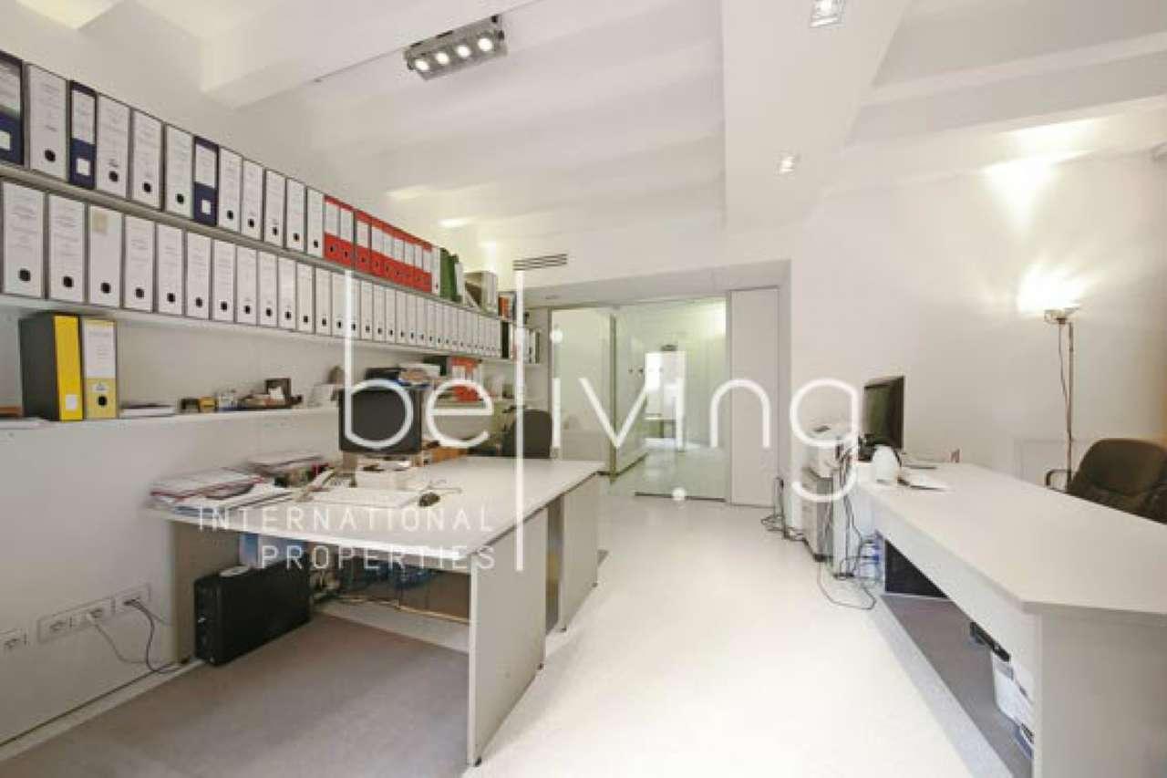 Appartamento in vendita a Venezia, 3 locali, zona Zona: 6 . Dorsoduro, prezzo € 798.000 | Cambio Casa.it