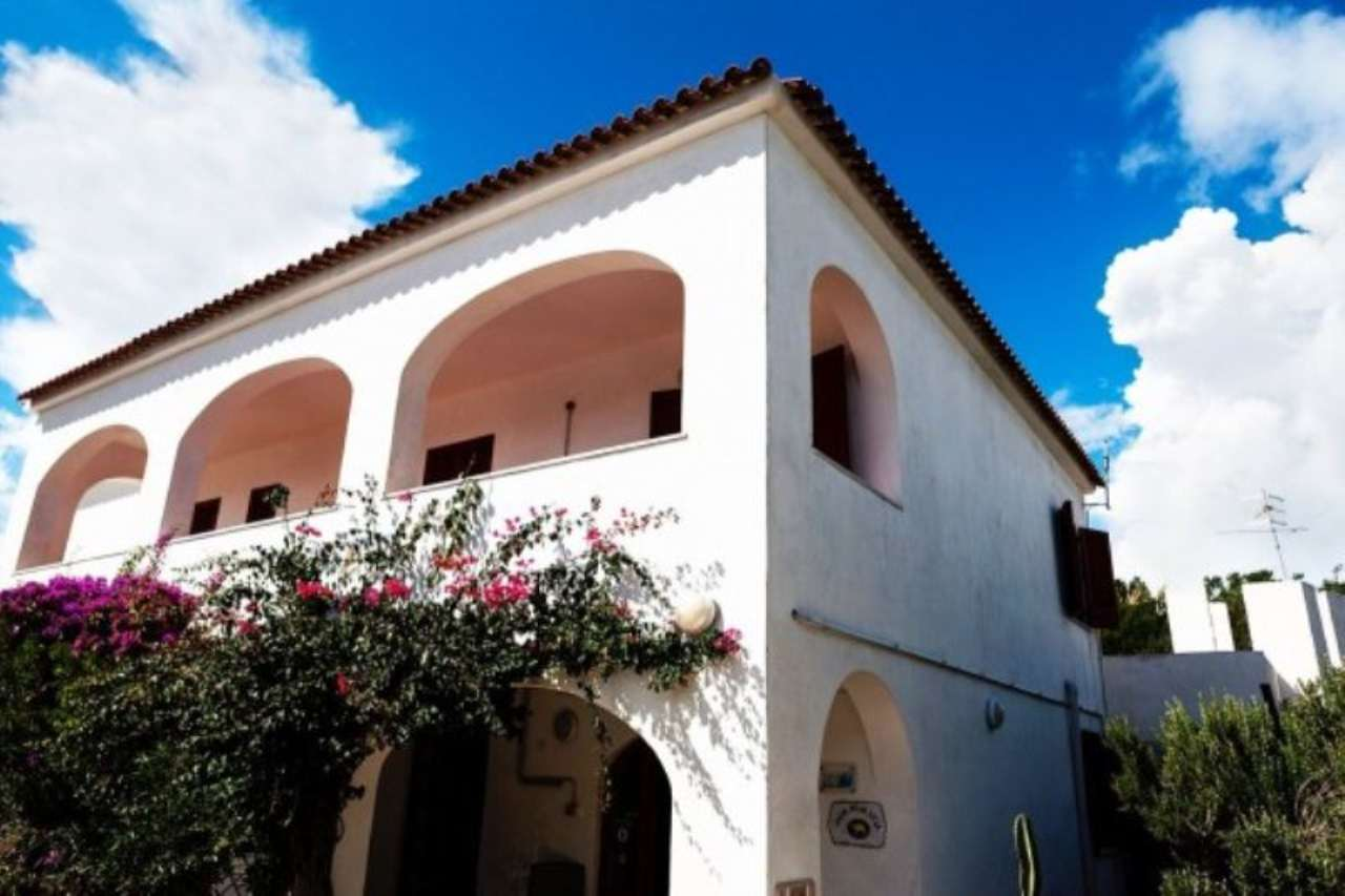 Villa in vendita a Ventotene, 6 locali, prezzo € 1.600.000 | CambioCasa.it