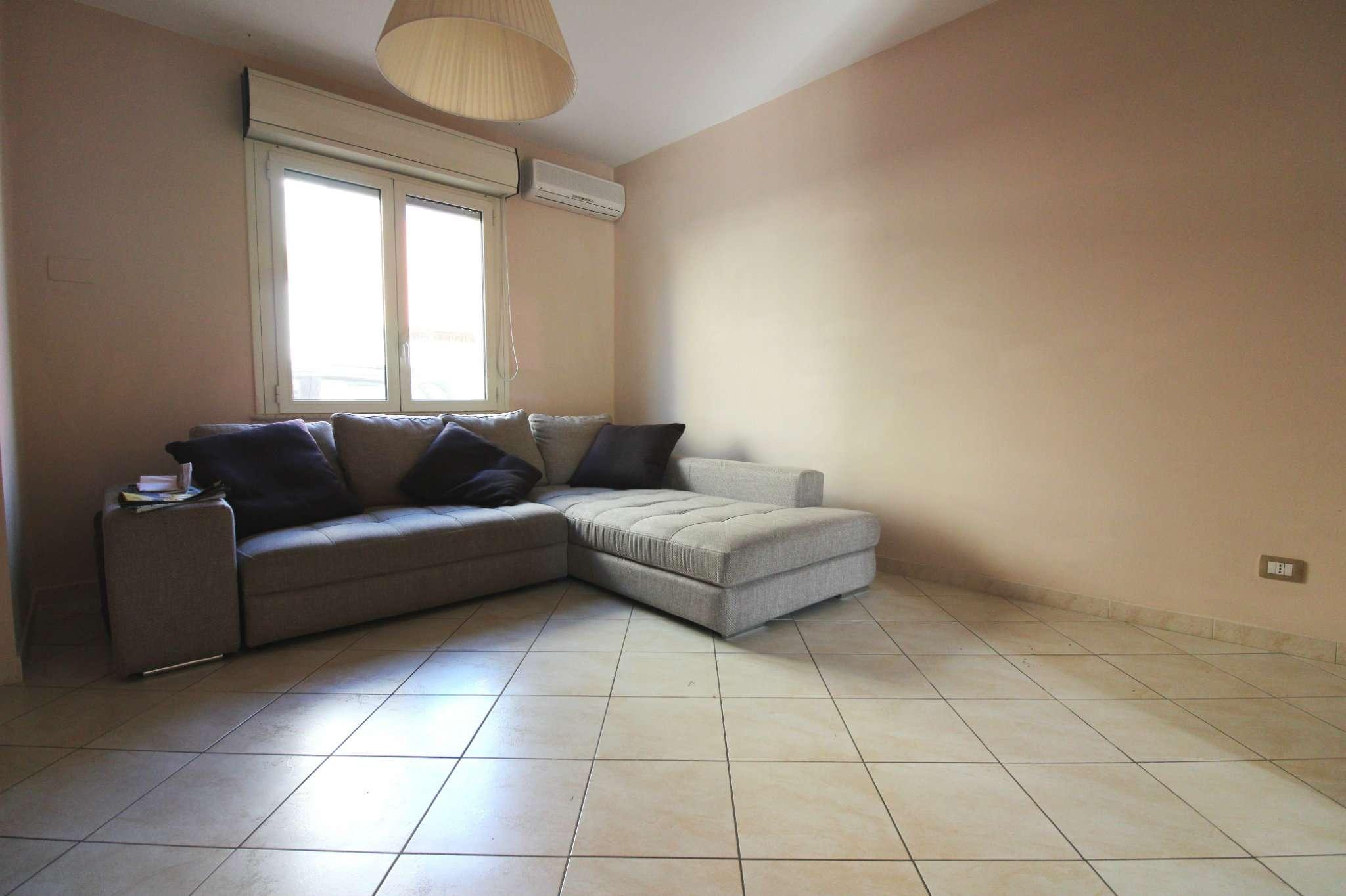 Soluzione Indipendente in vendita a Cagliari, 4 locali, prezzo € 169.000 | Cambio Casa.it