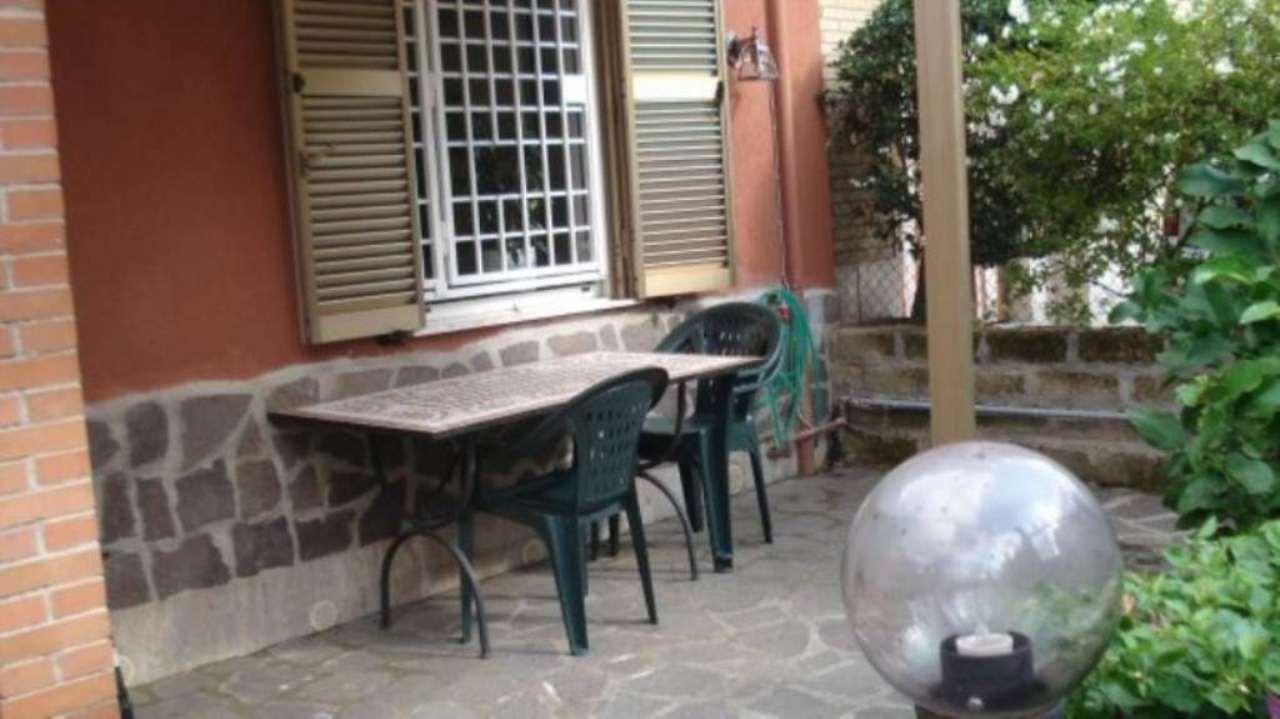 Soluzione Indipendente in vendita a Roma, 3 locali, zona Zona: 33 . Quarto Casale, Labaro, Valle Muricana, Prima Porta, prezzo € 165.000 | CambioCasa.it
