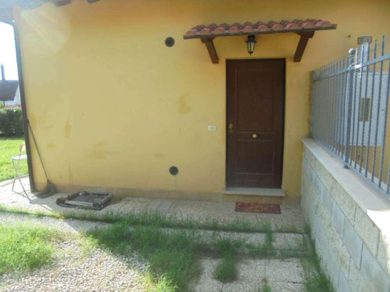 Bilocale Guidonia Montecelio Via Tito Livio 4