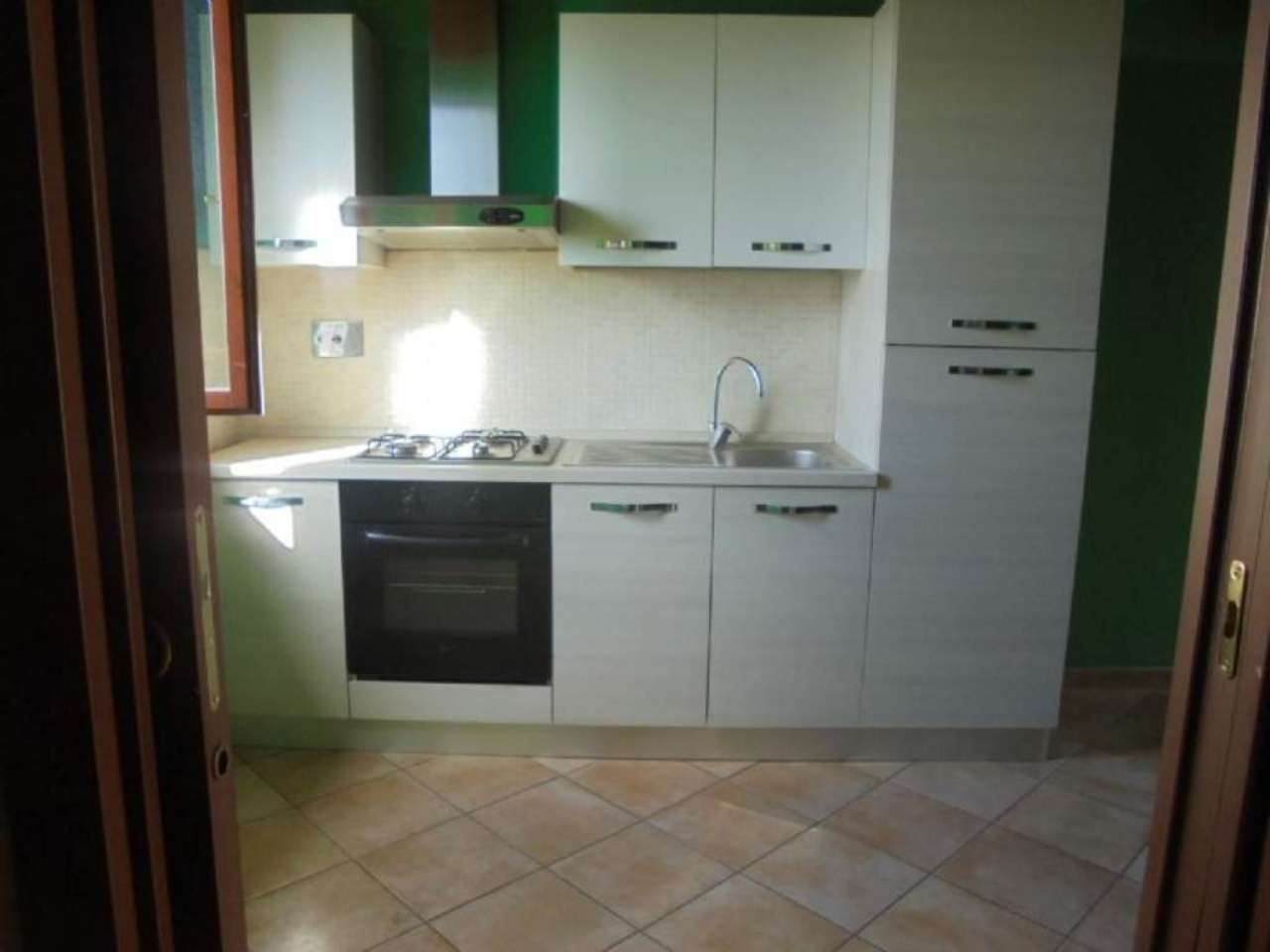 Bilocale Guidonia Montecelio Via Tito Livio 8