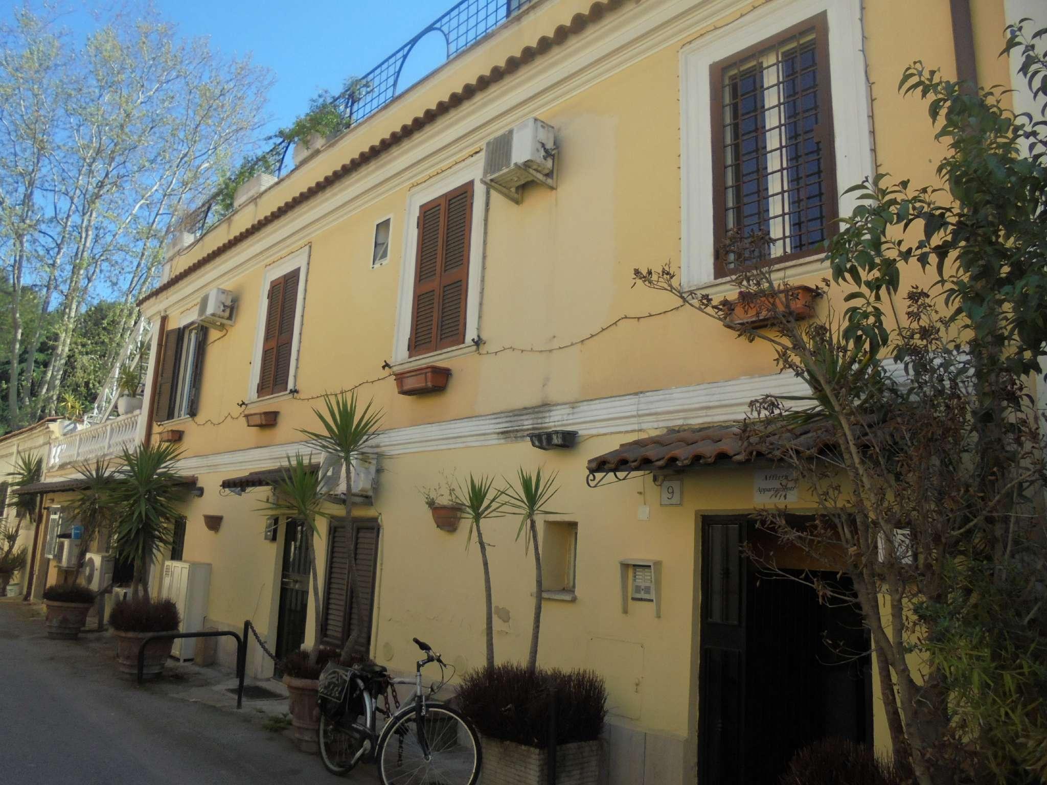Appartamento, via tiburtina, Nomentano - Bologna, Vacanze - Roma
