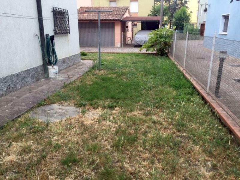 Soluzione Indipendente in vendita a Ravenna, 6 locali, prezzo € 300.000 | CambioCasa.it