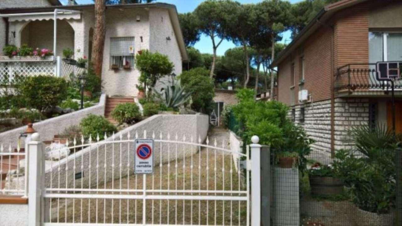 Soluzione Indipendente in vendita a Ravenna, 5 locali, prezzo € 260.000 | CambioCasa.it