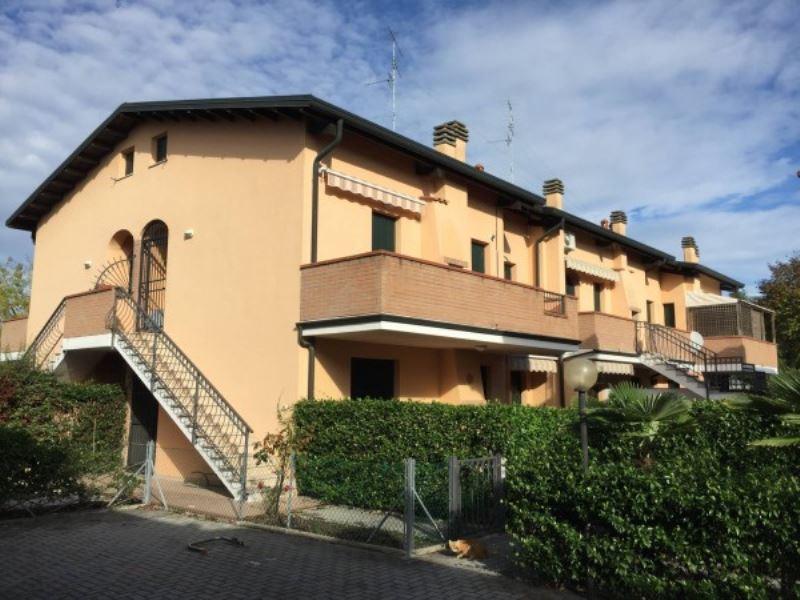 Loft / Openspace in vendita a Ravenna, 1 locali, prezzo € 125.000 | Cambio Casa.it