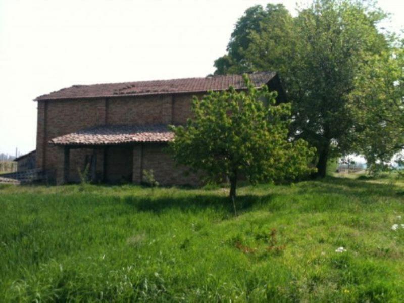 Rustico / Casale in vendita a Ravenna, 6 locali, prezzo € 120.000 | Cambio Casa.it