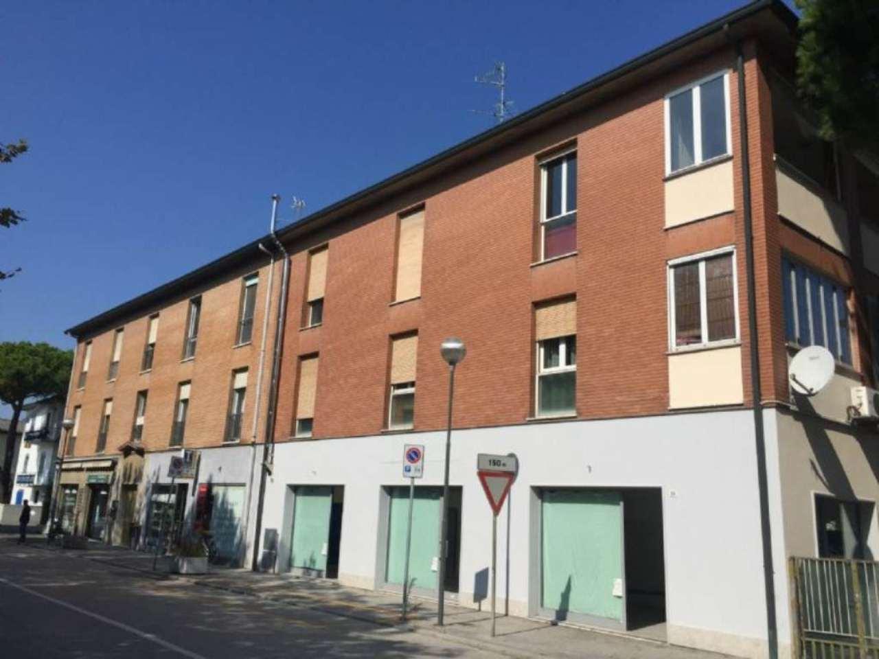 Negozio / Locale in Vendita a Ravenna